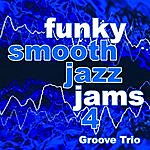 The Groove Funky Smooth Jazz Jams 4