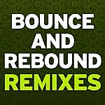 Deekline & Wizard Bounce & Rebound Remixes