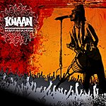 K'naan The Dusty Foot On The Road