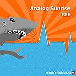 Cee Analog Sunrise