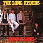 The Long Ryders Native Sons