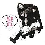 Jack Off Jill Humid Teenage Mediocrity