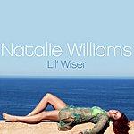 Natalie Williams Lil Wiser (3-Track Maxi-Single)