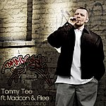 Tommy Tee Keep Talking (Feat. Madcon & Alee)