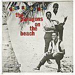 The Paragons On The Beach