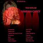Wild Life A Tribute To The Hits Of Mariah Carey