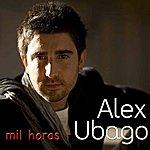 Alex Ubago Mil Horas - EP