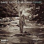 David 'Fathead' Newman Chillin'