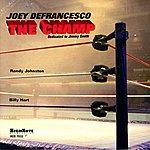 Joey DeFrancesco The Champ