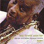 Teddy Edwards Ladies Man
