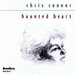 Chris Connor Haunted Heart