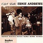Ernie Andrews Girl Talk
