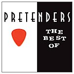 The Pretenders The Best Of The Pretenders