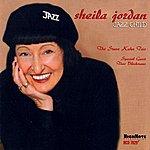 Sheila Jordan Jazz Child