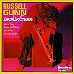 Russell Gunn Smokingunn