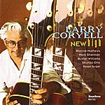 Larry Coryell New High