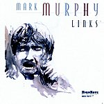 Mark Murphy Links