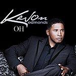 Kevon Edmonds Oh (Single)