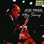Joe Pass My Song