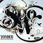 Yonder Mountain String Band Complicated (Single)