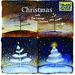 George Shearing Quintet Christmas With The George Shearing Quintet