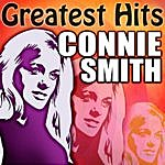Connie Smith Greatest Hits