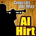 Al Hirt Country My Way
