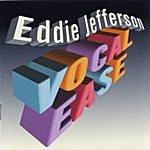 Eddie Jefferson Vocal Ease
