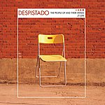 Despistado The People Of And Their Verses