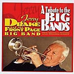 Jerry Drake A Tribute To Big Bands