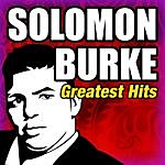 Solomon Burke Greatest Hits