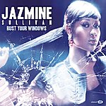 Jazmine Sullivan Bust Your Windows  (3-Track Maxi-Single)