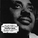 Big Joe Turner Atomic Boogie