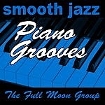 Full Moon Smooth Jazz Piano Grooves