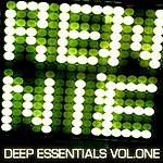Rennie Foster Deep Essentials Vol.one