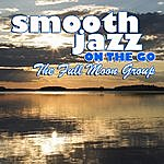 Full Moon Smooth Jazz On The Go