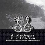 Hugh Morrison Ali MacGregor's Music Collection