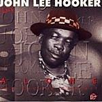 John Lee Hooker Alone Vol. 2