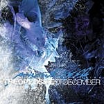 Poison The Well The Opposite Of December