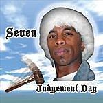 Seven Judgement Day