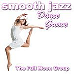 Full Moon Smooth Jazz Dance Groove
