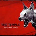 Temple Diesel Dog Sound