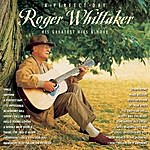 Roger Whittaker A Perfect Day