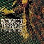 Evergreen Terrace Blowing Chunks