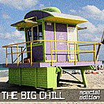 Hardage The Big Chill (Special Edition)