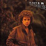 Leo Sayer World Radio
