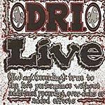 D.R.I. Live
