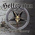 Hellspawn Lords Of Eternity