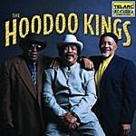Eddie Bo The Hoodoo Kings