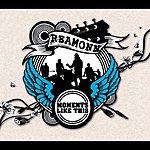 Reamonn Moments Like This (2-Track Single)